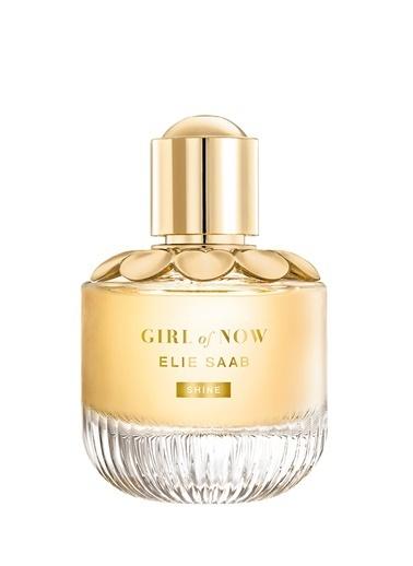 Elie Saab Elie Saab Girl of Now Shine Edp 50 ml Kadın  Parfüm Renksiz